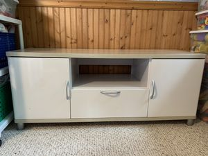 IKEA TV Stand or Kids Storage for Sale in Bothell, WA
