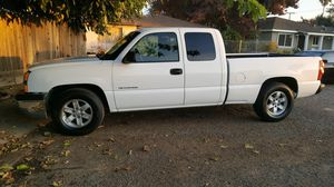 Trucks for Sale in Modesto, CA