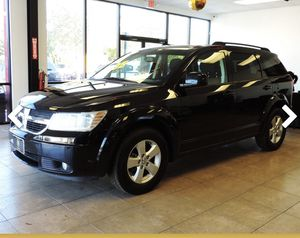Dodge Journey for Sale in Chamblee, GA