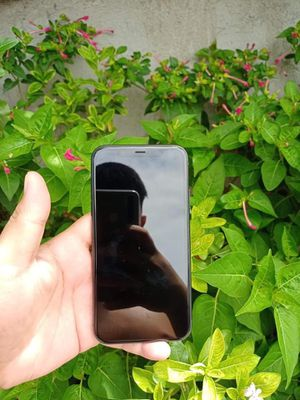 iPhone11 Unlocked 128Gb for Sale in Mokena, IL