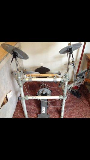 Kat Kt1 drum set for Sale in Los Angeles, CA