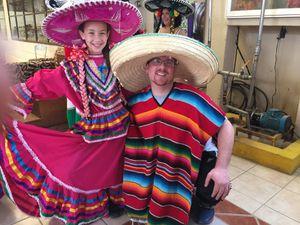 Spanish Tutor for hire for Sale in Scottsdale, AZ