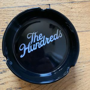 The hundreds Ashtray for Sale in El Segundo, CA