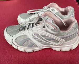 Reebok Shoes for Women Size 6.5 for Sale in Katy, TX