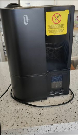 humidifier for Sale in Elgin, IL