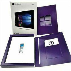 Windows 10 Professional USB Disk 64 Bit for Sale in Aventura,  FL