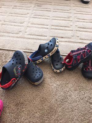 Crocs for Sale in Falls Church, VA