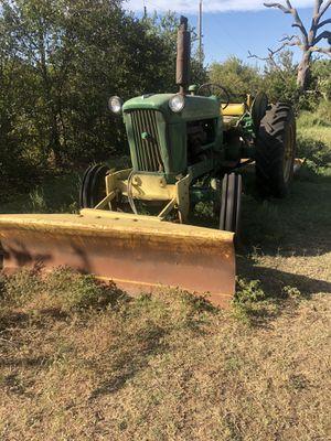 John Deere 1010 for Sale in Grand Prairie, TX