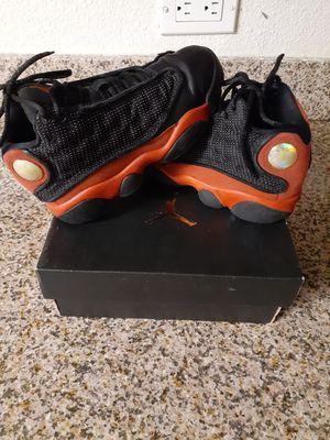 Jordan Retro 13s for Sale in Fresno, CA