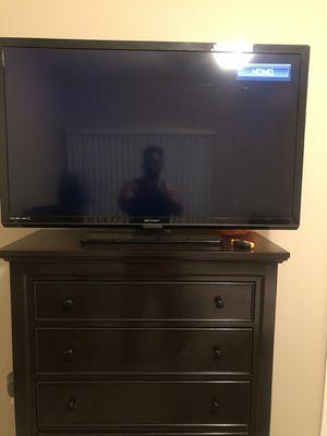 40 inch tv for Sale in Denver, CO