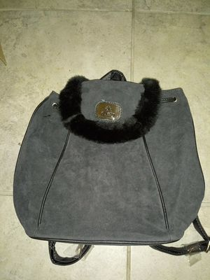 Dereon backpack purse for Sale in Dover, FL