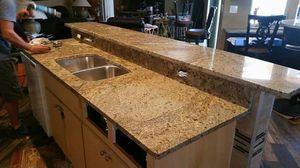 Granite counter tops for Sale in Lakeland, FL