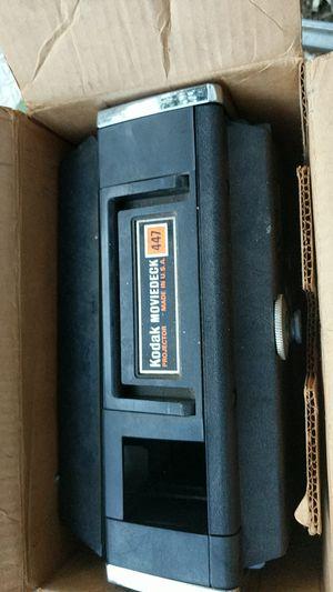 Kodak projector for Sale in Chattanooga, TN