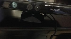 Xbox 360 Kinect for Sale in Durham, NC
