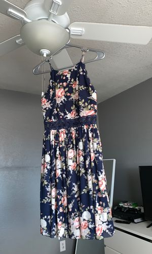 Dress for Sale in Fort McDowell, AZ
