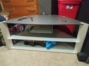 Tv stand for Sale in Port Richey, FL