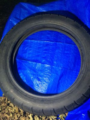 New tire for Sale in Prattville, AL