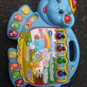 Kids Learning Toy for Sale in Albuquerque, NM