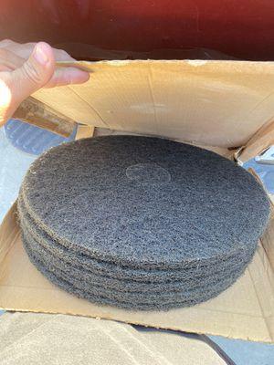 Brand new box for Sale in Los Alamitos, CA