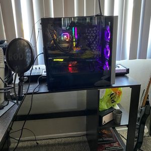 Top Market PC for Sale in San Diego, CA