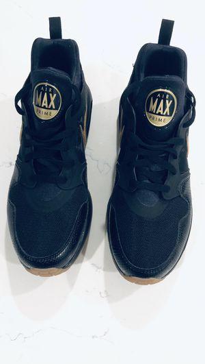 Nike Air Max Prime Mens Size 11.5 for Sale in Riverside, CA