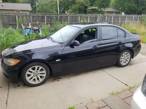 BMW 325i for Sale in Norton, OH