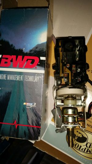 Switch headlight BWD Ford, Grand marquis for Sale in Wrightstown, NJ
