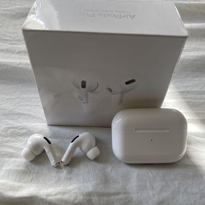 AirPod Pros for Sale in Brooklyn, NY
