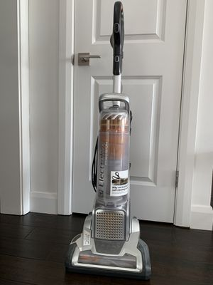 Electrolux vacuum cleaner for Sale in Los Angeles, CA