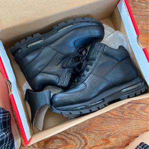 ACG Nike Boots for Sale in Arlington, VA