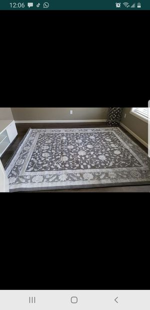 New rug for Sale in Vancouver, WA