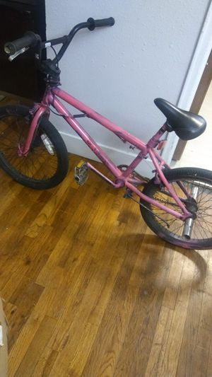 "20"" Hyper Spinner Pro bmx bike for Sale in Portland, OR"