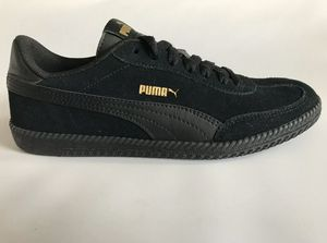 Men's Puma shoes sizes 7, 7.5, 10.5, 11, 11.5 brand new with box for Sale in Beverly Hills, CA