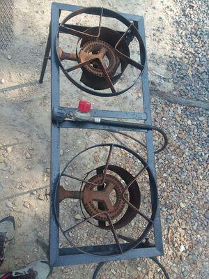 Burner for Sale in Ville Platte, LA