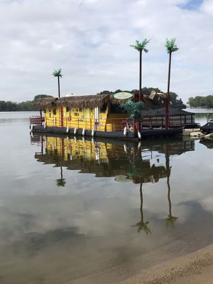 Established Food Boat for Sale in Lake Villa, IL