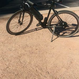 E-Glide Electric bicycle for Sale in Chandler, AZ