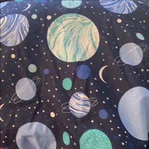 twin space sheet set for Sale in Leesburg, VA