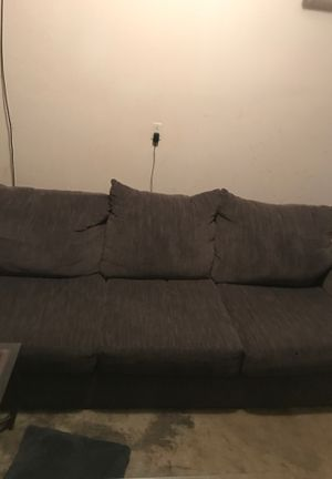 Family couch for Sale in Smyrna, TN