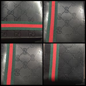 GG WALLET AVAILABLE NEW for Sale in Anaheim, CA