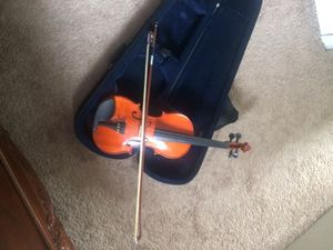 Violin for Sale in Nashville, TN