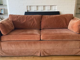 Ethan Allen Sleeper Sofa for Sale in Chicago,  IL