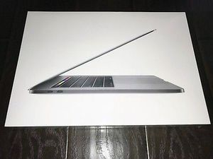 """2017 Macbook pro 15.4"""" - Touchbar/Touch ID for Sale in Huntington, WV"""