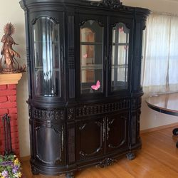 China Cabinet for Sale in San Dimas,  CA