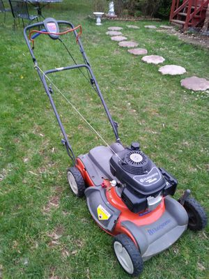 Self-propelled lawn mower NEW for Sale in Edgewood, MD