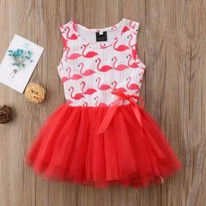 Dresses 2t 3t 4t New in Hialeah for Sale in Hialeah, FL