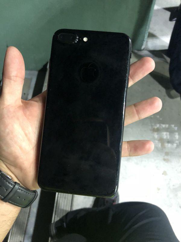 iPhone 7 PLUS T-MOBILE 128GB
