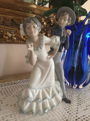 Vintage Flamenco Dancers - Gypsy Group - Cantares for Sale in Pembroke Pines, FL