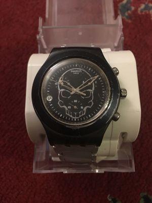 Swatch watch for Sale in Alexandria, VA