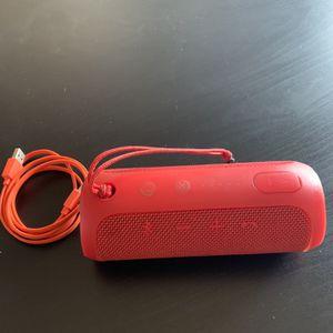 JBL Flip Speaker V4 for Sale in Santa Clara, CA