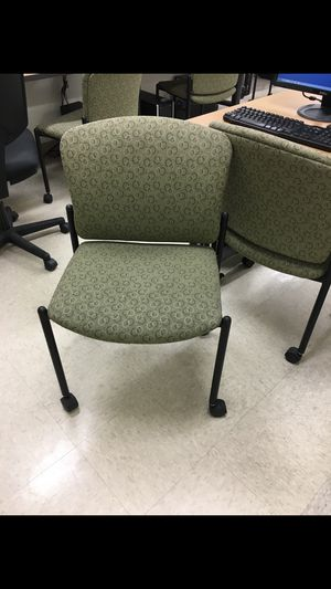 Office Chair $10 for Sale in Washington, DC